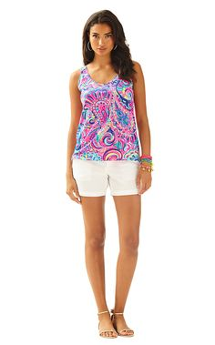 Shop Lilly Pulitzer Sale | The Pink Pelican