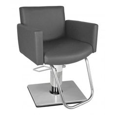 is our universal all purpose all in one styling chair it is one