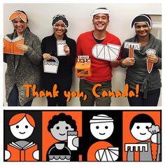 9 Best Remember The Unicef Orange Box On Halloween Images