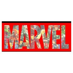 What Films Are Coming From Marvel Studios in 2014? [Updated] ❤ liked on Polyvore featuring marvel