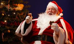 Don�t fall victim to the holiday heart attack