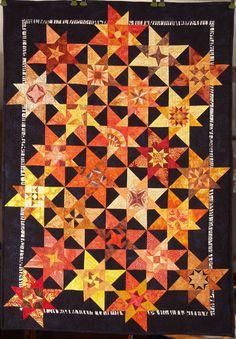 Image result for canada postage stamp quilt