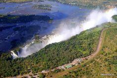 Dating kærlighed site zimbabwe