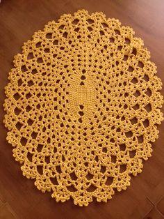 Crochet Art, Filet Crochet, Crochet Doilies, Crochet Flowers, Crochet Edging Patterns, Crochet Designs, Crochet Kitchen, Seed Beads, Diy And Crafts
