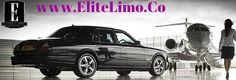 A #Commitment to ensure that you will travel in #Comfort, #Style & arrive on time for their meetings or event. See more at: http://elitelimo-boston.com/