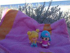 La Manga del Mar Menor in La Manga, Murcia Murcia, Four Square, The Good Place, Fancy, Sea, Sunset, Instagram, The Ocean, Sunsets
