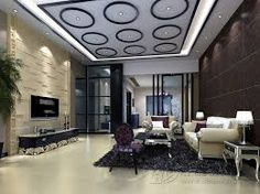 9 Creative And Inexpensive Tricks: False Ceiling Layout Interior Design false ceiling plan layout.False Ceiling Bathroom Shower Heads false ceiling living room with tv unit. Latest False Ceiling Designs, Pop False Ceiling Design, Home Interior, Living Room Interior, Modern Interior Design, Living Rooms, Ceiling Plan, Ceiling Decor, Ceiling Ideas