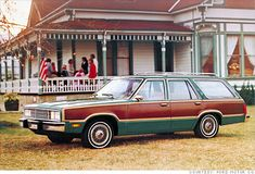 I loved station wagons !  ford_fairmont_squire.top.jpg