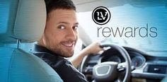 Promoting THRIVE has its rewards! nbegil.Le-Vel.com  click Promoter to start today!