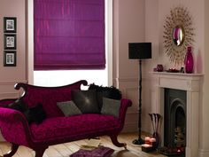 http://blog.tuiss.co.uk/real-vs-faux-silk/ - real vs faux silk, which one is right for your home?