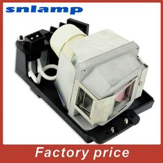 Great Electrified PLC XT PLCXT Replacement Lamp with Housing for Sanyo Models by Electrified