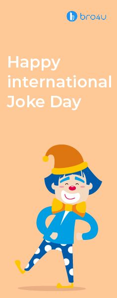 Tweety, Special Day, Jokes, Happy, Fictional Characters, Chistes, Funny Jokes, Memes, Happiness