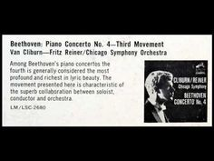 The New Sound of the Stars, 1963: Mozart, Rachmaninov, Strauss, Mendelssohn, Beethoven