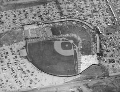 The Denver Broncos: 68 Years of Football at Mile High Stadium - Curbed Ski