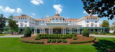 In the heart of the North Carolina Sandhills, you'll find Pinehurst, the home of…