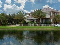 ~Bayou Guest House~ NOLA