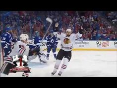 2015 Stanley Cup Rally Video - YouTube