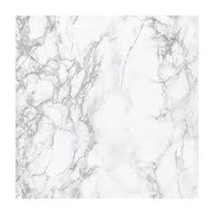 Marmor Hvid/Grå