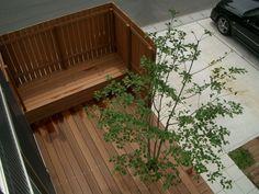 Outdoor Furniture, Outdoor Decor, House, Gardening, Home Decor, Deer, Decoration Home, Home, Room Decor