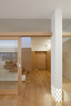 AB House / Galeria Gabinete