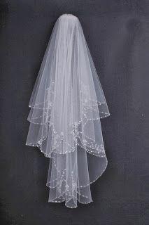 dress? Cool Pins, High Low, Ballet Skirt, Cool Stuff, Skirts, Dresses, Fashion, Vestidos, Moda