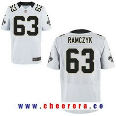 New 325 Best NFL New Orleans Saints jerseys images in 2019 | New orleans  supplier