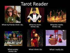 tarot meme - Google Search