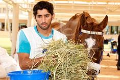 Dan B, Pictures With Horses, Prince Mohammed, Prince Crown, Love You Very Much, Handsome Prince, My Prince Charming, The Crown, Dubai