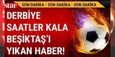 Derbiye saatler kala Beşiktaş'ı yıkan haber!: Vodafone Arena'da oynanacak kritik derbide #Beşiktaş'ta Atiba sakatlığı nedeniyle forma giyemeyecek. Sakatlığı geçmeyen Atiba, Fenerbahçe maçı kadrosundan çıkarıldı. #Beşiktaş Teknik Direktörü Şenol Güneş'in Atiba'nın yokluğunda Tolgay Arslan'ı oynatması bekleniyor. Atiba bu sezon #Beşiktaş formasıyla Spor Toto Süper Lig'de 27 maçta görev alırken, 1 gol, 4 asistlik bir performans sergiledi.