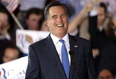 Mitt Romney wins Oregon, Nebraska primaries