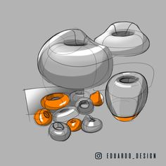 Concept Sketches.ID sketch, sketchbook, sketches, product design, industrial design, product, sketching, industrial design, art, illustration, artwork, concept, render.