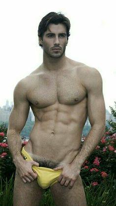 hot-naked-flaccid-guys-self-pics-tumblr