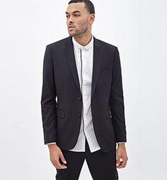 Shop All Sale - Men - Forever 21 EU English