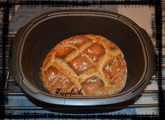 Beignets, Tupperware Recipes, Gluten, Pie, Bread, Cooking, Breakfast, Desserts, Diners