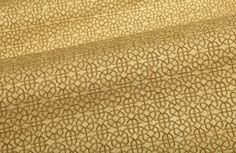 To start off the collection, Jalli Fabric in Saffron transforms the Hall of Fame's geometric motif into an abstract metallic pattern. The golden fabric has a 100% silk base embroidered with viscose. This interior designer fabric is perfect for drapery and will pull metallics from the Hall of Fame into window treatments. Save 87% and over $200 per yard on Jalli Drapery when you buy it from FabricSeen.com. Drapery Fabric, Silk Fabric, Black Interior Design, Geometric Pattern Design, Color Palate, Fabric Patterns, Animal Print Rug, Fabric Design, Design Trends