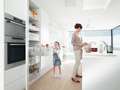 97 besten Casa | kitchen Bilder auf Pinterest | Küchen design ...
