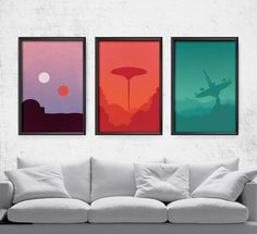 Holiday Gift Guide: The Pixel EmpireThe Pixel Empire is the creative collective founded by artist Dylan West, dedicated to creating and selling great products in the corner of the Internet where pop culture and design converge. Dylan has put together...