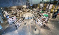 Нидерланды, какие они на самом деле? Изучение выставки World Expo в Роттердаме. http://happymodern.ru/niderlandy-kakie-oni-na-samom-dele-izuchenie-vystavki-world-expo-v-rotterdame-2/