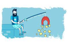 Cómo llevar a cabo un procedimiento monitorio por impago de facturas #monitorio #facturación #impago