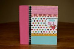 snap albums throughout this post and many more on the blog.