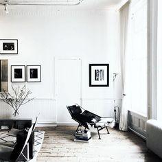 Modern Interiors Design : Souda