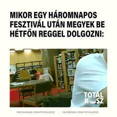 #viccek #vicceskép #viccesképek #viccesgif #viccesvideok #humoroskepek #poén #poénos #mém #mémek #magyarmeme #magyarmemek #hülyeség #hülyeségek #nevetés #nevess #részeg #fesztivál Comedy, Funny, Ha Ha, Funny Movies, Hilarious