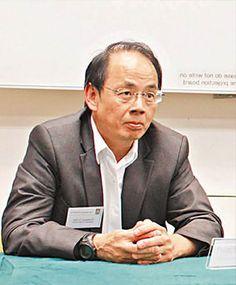 Myhealth Zhou Qi, Professor, Hernia, Qigong, Tai Chi, Ayurveda, Medicine, Health Fitness, Ideas Para
