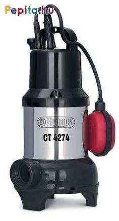 Elpumps által kínált CT4274 műanyag-inox típusú merülőszivattyúk széles vásárlói igények kielégítésére szolgálnak.     Felhasználási területei:  1. Beázásoknál, vagy a feltörő talajvíz által elöntött aknák kiszivattyúzására  2. Egyéb helyiségek, gödrök, pincék víztelenítésére  3. Kertek árasztásos öntözésére     Maximális szivattyúzható szemcseátmérő 30mm.    Felépítés:  A szivattyú motorjának háza és tengelye a korróziónak jól ellenálló saválló acélból készül. A többi szerkezeti eleme… Binoculars, Modern