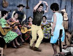 Victor Jara, Rock And Roll, Men, Lieutenant, Tinkerbell, Musica, Legends, Death, Santiago