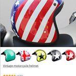 Crossbones - Motorcycle accessories and gear Motorcycle Accessories, Bicycle Helmet, Hats, Hat, Cycling Helmet, Hipster Hat