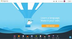 Lingua.ly helps you speak German without screwing up