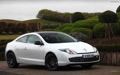 Renault Laguna. You can download this image in resolution 1920x1200 having visited our website. Вы можете скачать данное изображение в разрешении 1920x1200 c нашего сайта.