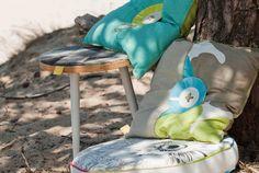 Ontwerp van Bianca van BICA Styling   Stek Magazine   Recycle   Duurzaam