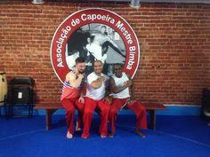Martial Arts, Shots, Capoeira, Combat Sport, Martial Art